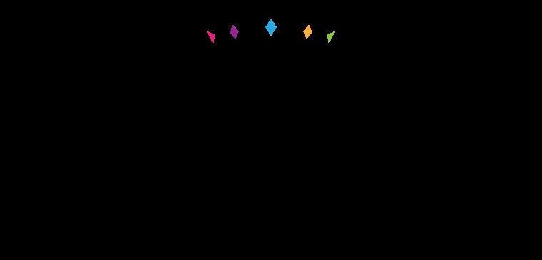 Logo-Roi-Roi-Noir